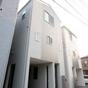 20060315_2_01_photo