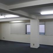 2012横浜現場3
